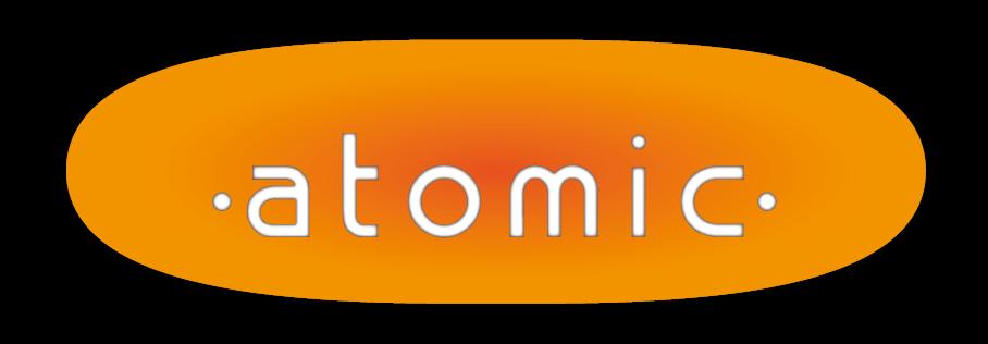 ATOMIC - Castro Urdiales